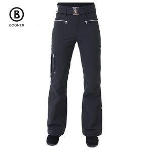 Bogner Lita Insulated Ski Pant NWOT
